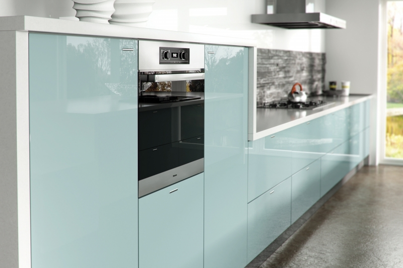 Acrylic_Kitchens_1_Metallic-Blue.jpg