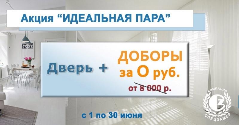 3VKCbeeKzv4.jpg