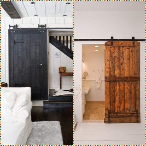 diy-old-doors-10.jpg