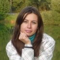 KateriNova