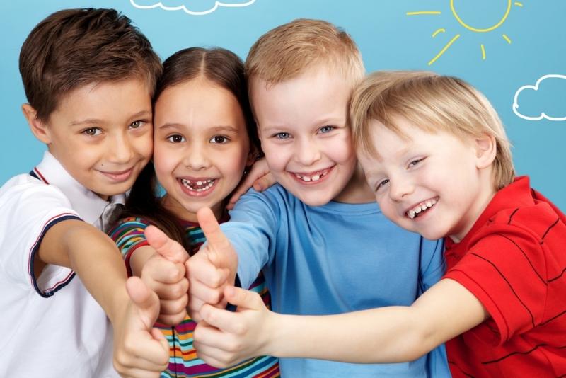 kids7.thumb.jpg.6319b651daa5f50a9b23192c11ea2ba3.jpg