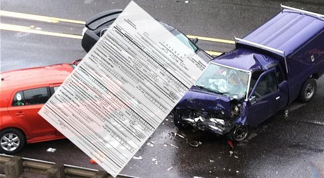1436891203_lombard_crash.jpg