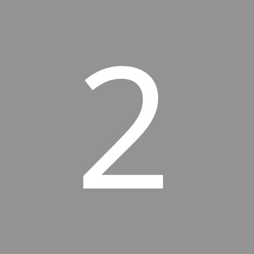 2 корпус