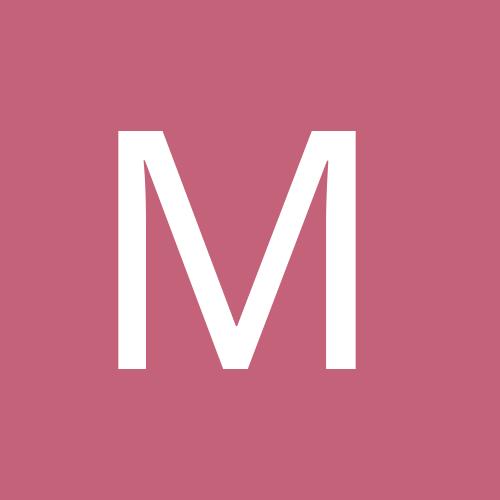 Мармеладина