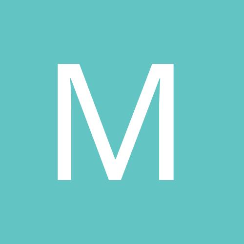 МАКСИМ-444