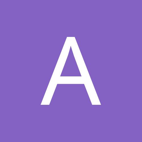 Анастасия777