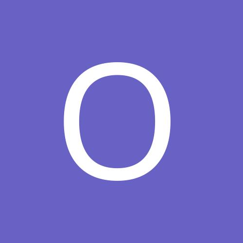Оксик