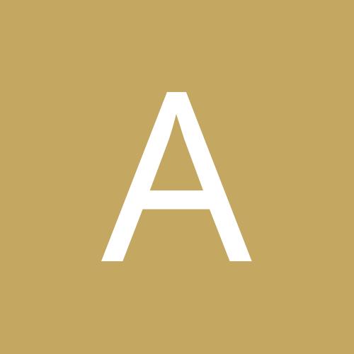 Асена