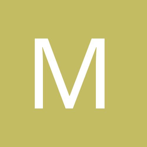 Мапав