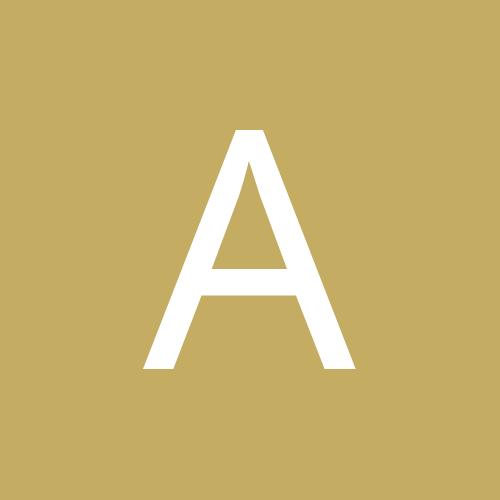Армен