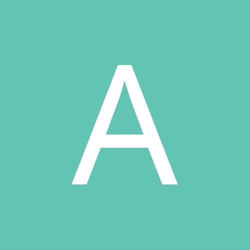Aventosk