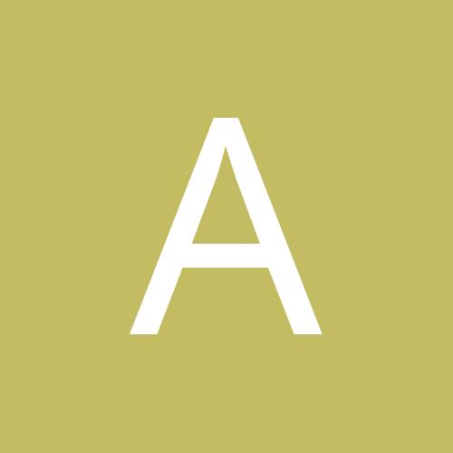 AL87andra