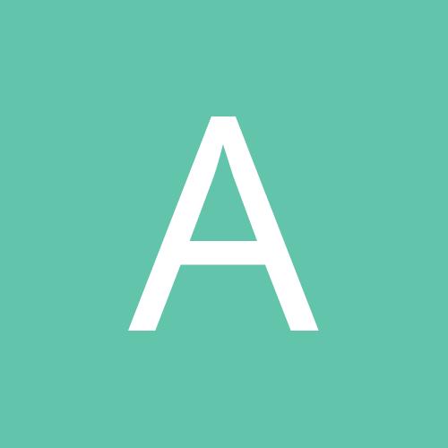 ArtemYFed