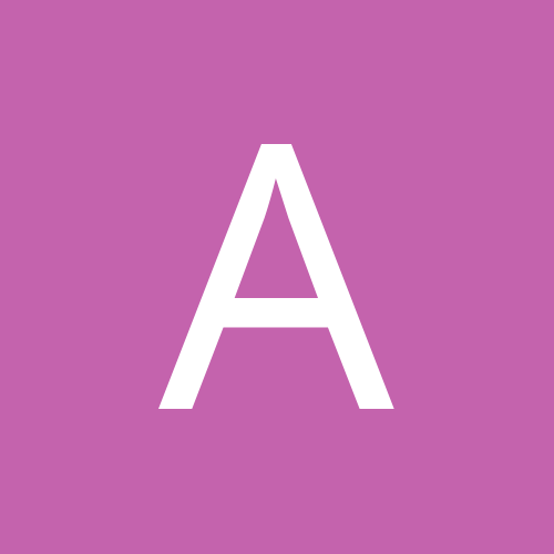 alexs_p82