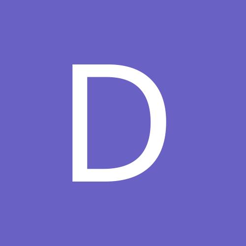 danaza
