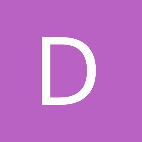 dafna-83