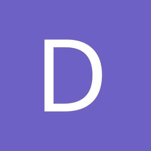 dmitriy_sit