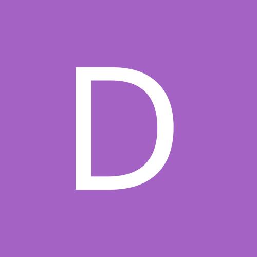 donnaira555