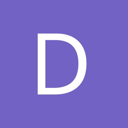 Darwest