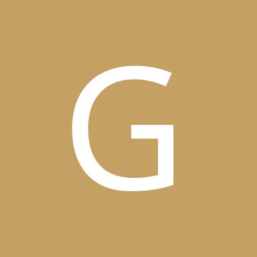 gemmolog