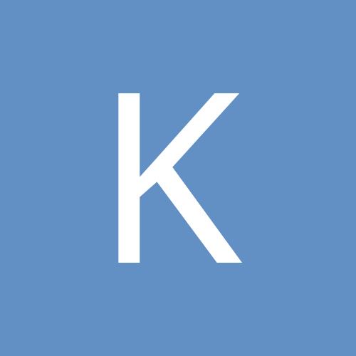 Katerina_K