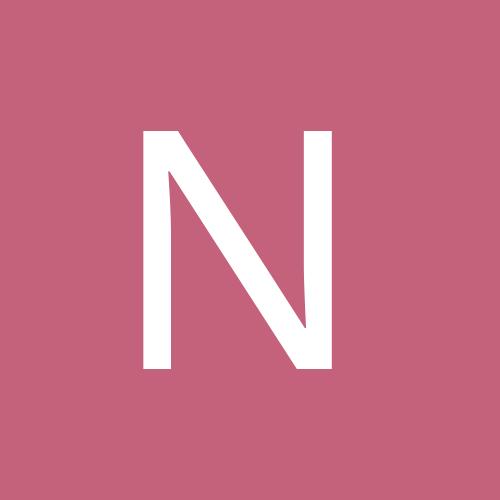 nikki_9101