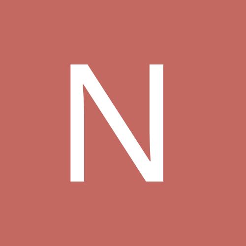 nunky