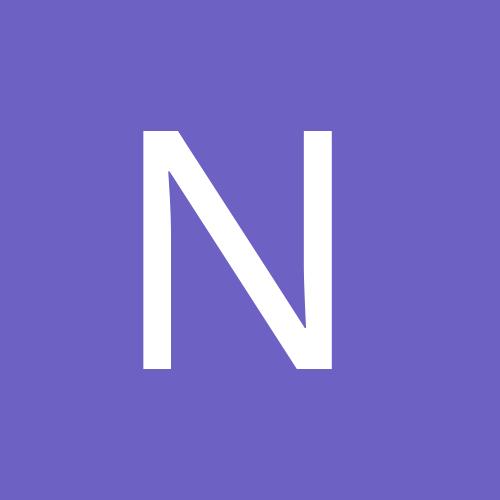 NinaRoyal