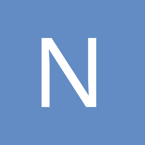 nicolayoguy