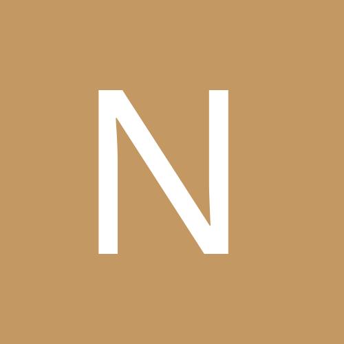 Natugl