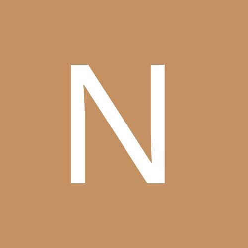 N.golosn
