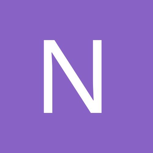Nata88