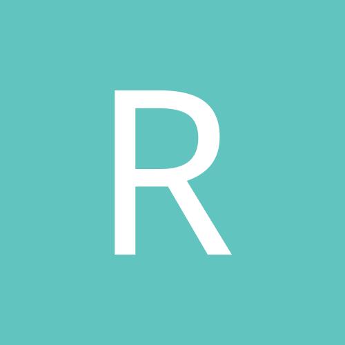 Ramrus_