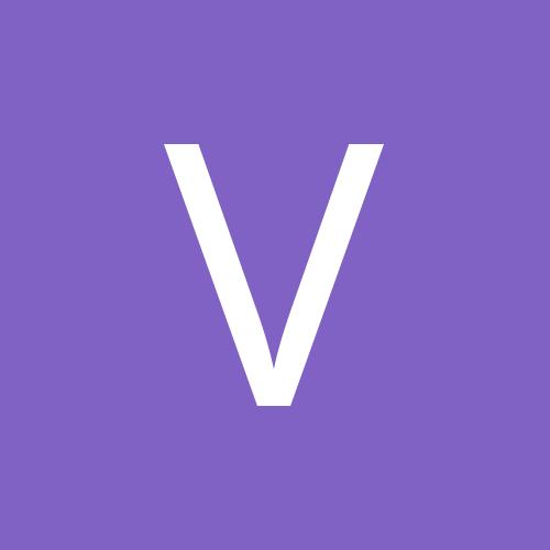 Vik_tor
