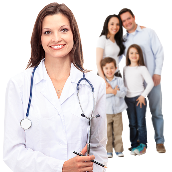 family-medica.png
