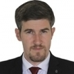 Адвокат Дмитрий Крейнес