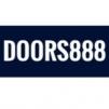 doors888.ru