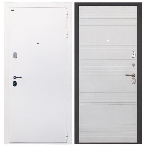 dver-intekron-kolizey-fl-316-belyy-yasen-1-1200x1200.jpg