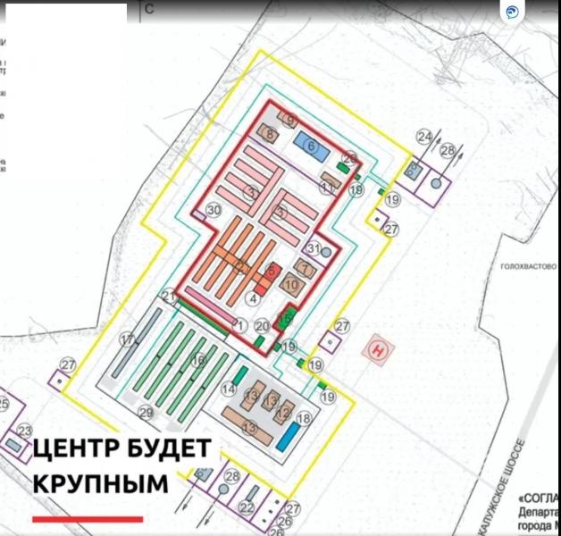 План застройки коронавирусного центра.JPG