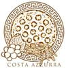 CostaAzzurra