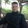 Maksimov A