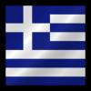 Диомид