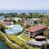 OTIUM ECO CLUB SIDE 5*