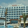 SUN STAR BEACH RESORT HOTEL 5*