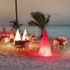 284 dominican beach barcelo hotels 13 beach25 155644