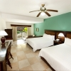 284 room 4 hotel barcelo dominican beach25 155623