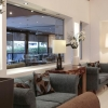 Anemi Hotel Apartments 4*