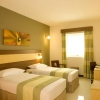 CITYMAX HOTELS SHARJAH 3*