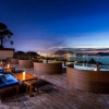 CENTARA BLUE MARINE RESORT  SPA PHUKET 4*