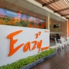 EAZY RESORT KATA BEACH 3*